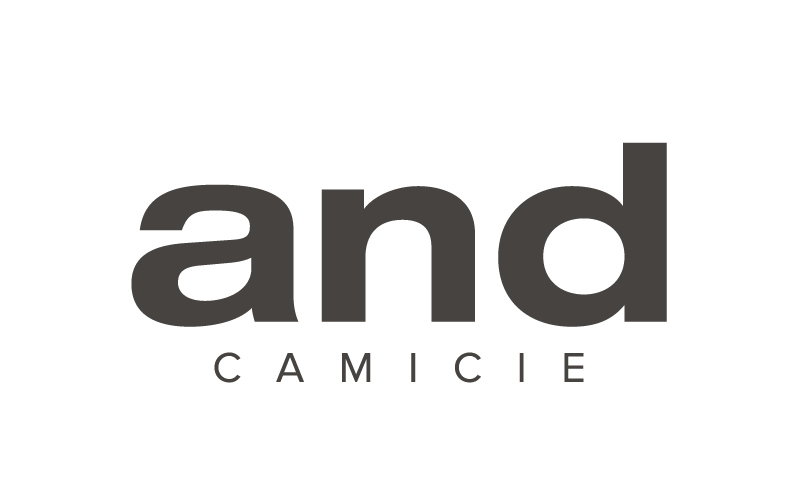 logo and camicie