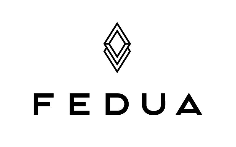 logo fedua