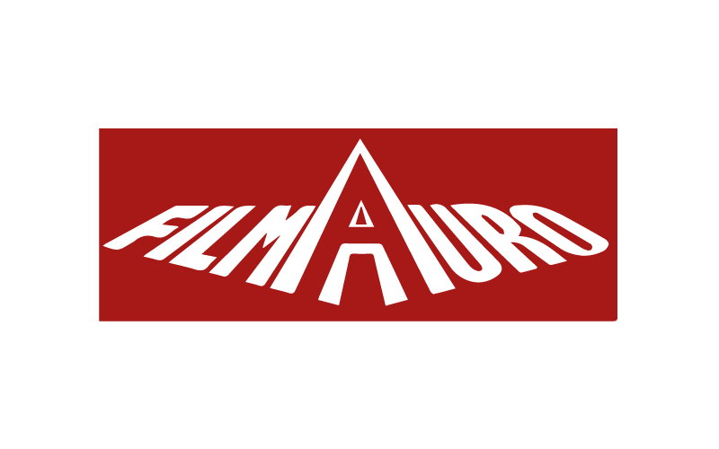 Logo film auro