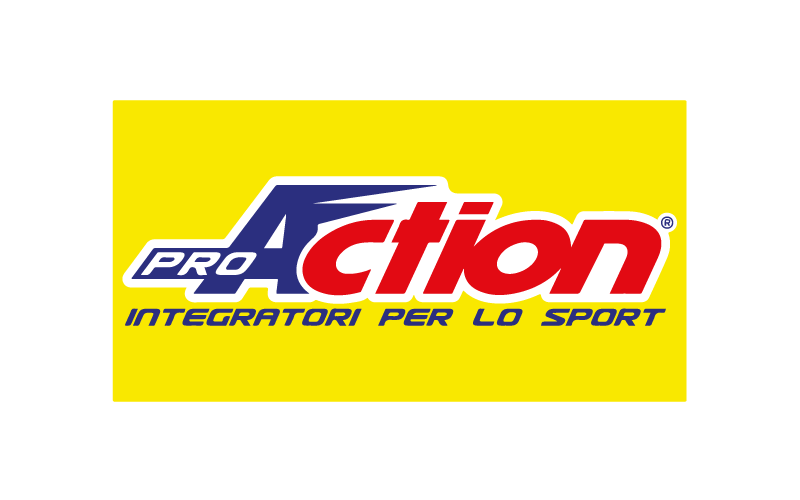 logo pro action