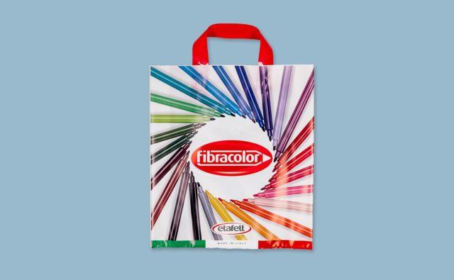 prestige-bags-borsette-personalizzate-plastica-preview