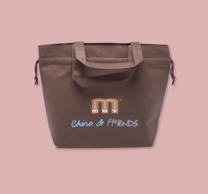 prestige-bags-borsette-personalizzatetnt-preview