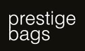 Prestige Bags